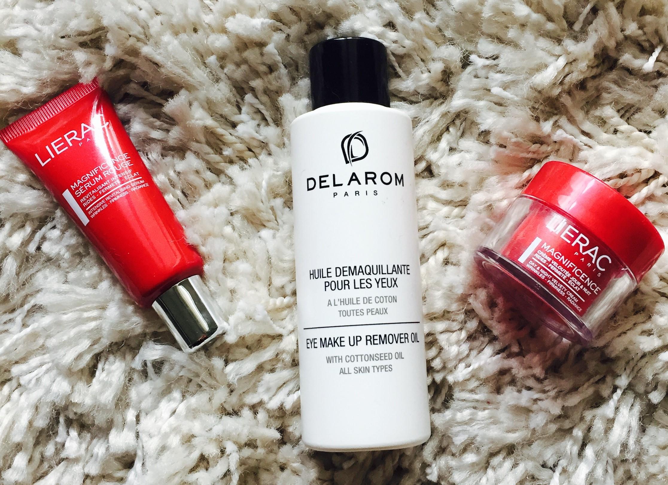 cosmetique-premium