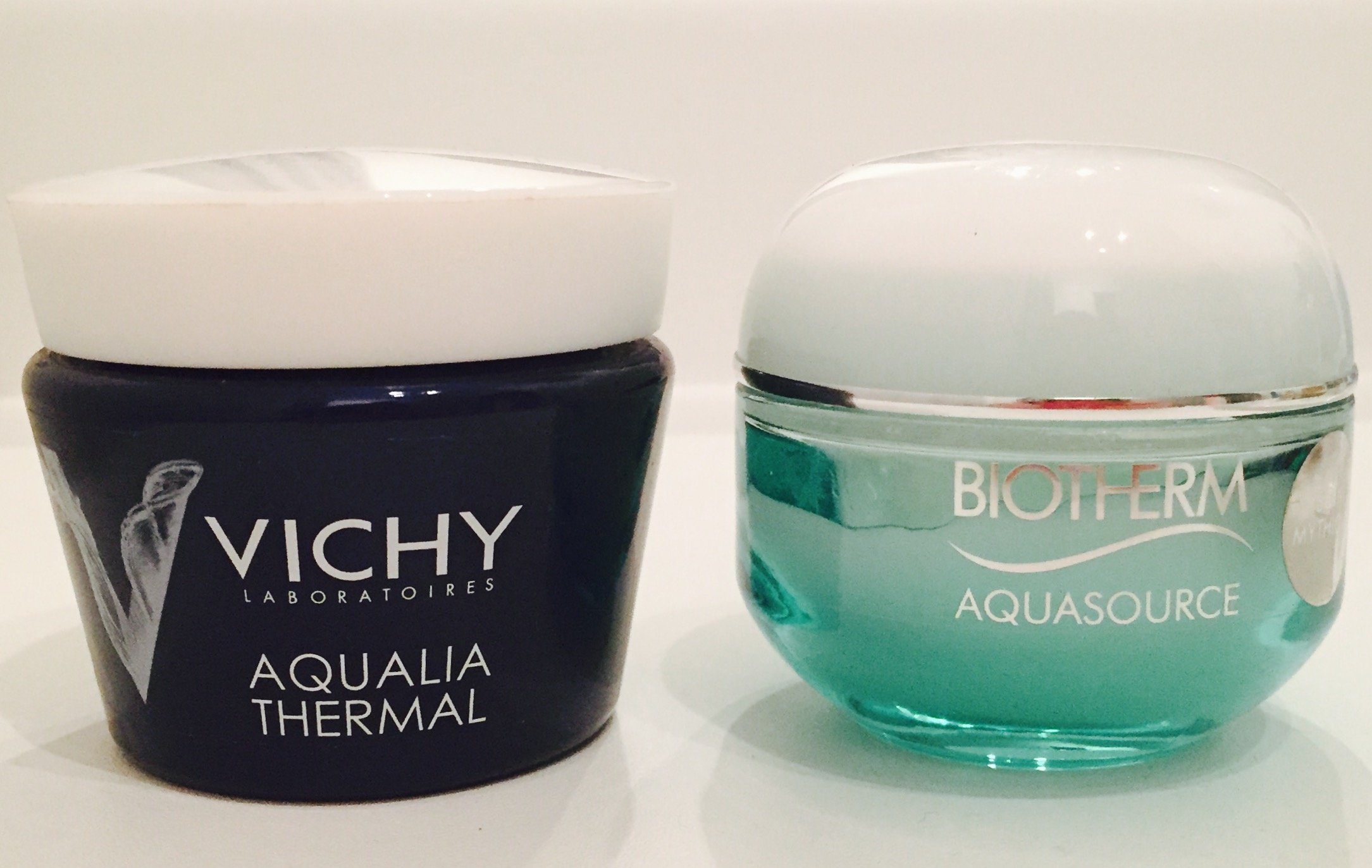 cremes-hydratantes-vichy-biotherm